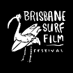 Brisbane Surf Film Festival