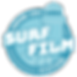 Sunshine Coast Surf Film Festival