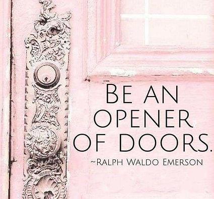 openerofdoors.jpg