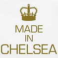 made-in-chelsea-womens-gold_design.png