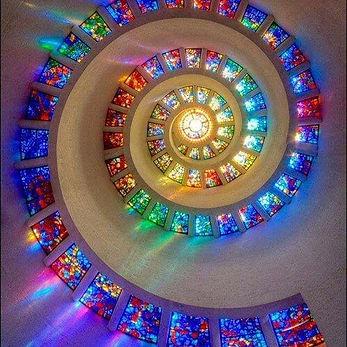 spiralglass.jpg