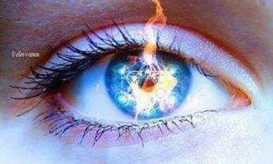 flameeye.jpg