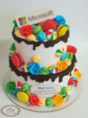 126 | הלוחשת לעסקים | מתוקים ל – Happy Hour  | שוקולדים | שוקולדים על מקל | עוגיות | קינוחים אישיים |  שוקולד מעוצב | שוקולד מעוצב על מקל | עוגות מעוצבות | שולחן מתוקים | בר מתוקים | שולחן מתוקים לעסקים