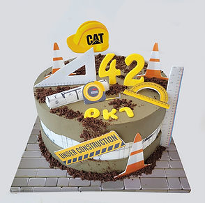 50 | גילת - הלוחשת למתוקים  | גילת חסין | עוגות בצק סוכר | עוגות מעוצבות | בצק סוכר | עוגות יום הולדת | עוגות יום הולדת מעוצבות | עוגות מבצק סוכר | עוגות מעוצבות ליום הולדת | עוגות מעוצבות מבצק סוכר | עוגת יום הולדת קרין גורן