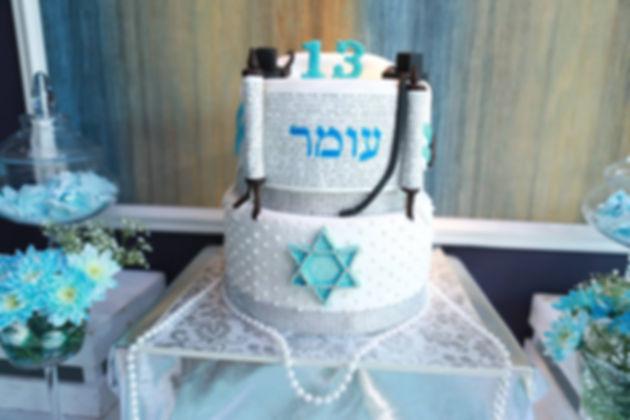 1 | עוגות בצק סוכר | עוגות זילוף | עוגות מספרים |  עוגות אותיות | עוגות מוס | קינוחים אישיים | עוגות מעוצבות | בצק סוכר | עוגות יום הולדת | עוגות יום הולדת מעוצבות | עוגות מבצק סוכר | עוגות מעוצבות ליום הולדת | עוגת יום הולדת קרין גורן