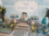 9 | גילת - הלוחשת למתוקים  | גילת חסין | בר מתוקים לבר מצווה | שולחן מתוק לבר מצווה | עיצוב שולחן יום הולדת | שולחן מתוק ליום הולדת 13 | שולחן מתוק לשבת חתן | שולחן מתוק לעולה לתורה