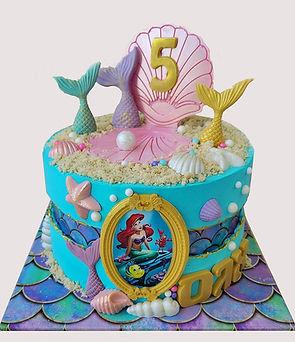 55 | גילת - הלוחשת למתוקים  | גילת חסין | עוגות בצק סוכר | עוגות מעוצבות | בצק סוכר | עוגות יום הולדת | עוגות יום הולדת מעוצבות | עוגות מבצק סוכר | עוגות מעוצבות ליום הולדת | עוגות מעוצבות מבצק סוכר | עוגת יום הולדת קרין גורן