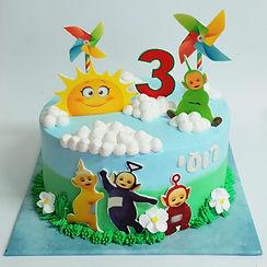 37 | גילת - הלוחשת למתוקים  | גילת חסין | עוגות בצק סוכר | עוגות מעוצבות | בצק סוכר | עוגות יום הולדת | עוגות יום הולדת מעוצבות | עוגות מבצק סוכר | עוגות מעוצבות ליום הולדת | עוגות מעוצבות מבצק סוכר | עוגת יום הולדת קרין גורן