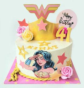 49 | גילת - הלוחשת למתוקים  | גילת חסין | עוגות בצק סוכר | עוגות מעוצבות | בצק סוכר | עוגות יום הולדת | עוגות יום הולדת מעוצבות | עוגות מבצק סוכר | עוגות מעוצבות ליום הולדת | עוגות מעוצבות מבצק סוכר | עוגת יום הולדת קרין גורן