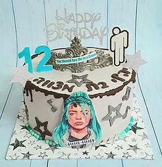 38 | גילת - הלוחשת למתוקים  | גילת חסין | עוגות בצק סוכר | עוגות מעוצבות | בצק סוכר | עוגות יום הולדת | עוגות יום הולדת מעוצבות | עוגות מבצק סוכר | עוגות מעוצבות ליום הולדת | עוגות מעוצבות מבצק סוכר | עוגת יום הולדת קרין גורן