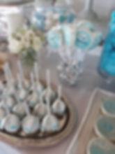 29 | גילת - הלוחשת למתוקים  | גילת חסין | בר מתוקים לבר מצווה | שולחן מתוק לבר מצווה | עיצוב שולחן יום הולדת | שולחן מתוק ליום הולדת 13 | שולחן מתוק לשבת חתן | שולחן מתוק לעולה לתורה
