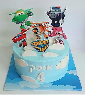 39 | גילת - הלוחשת למתוקים  | גילת חסין | עוגות בצק סוכר | עוגות מעוצבות | בצק סוכר | עוגות יום הולדת | עוגות יום הולדת מעוצבות | עוגות מבצק סוכר | עוגות מעוצבות ליום הולדת | עוגות מעוצבות מבצק סוכר | עוגת יום הולדת קרין גורן