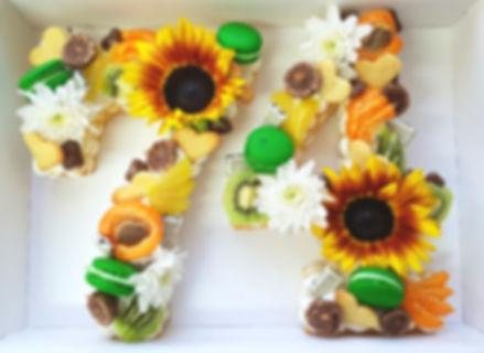 23 | גילת - הלוחשת למתוקים  | גילת חסין | עוגות מספרים | עוגות אותיות | עוגת זילוף | קצפת לזילוף | מתכון לקצפת | עוגות זילוף ליום הולדת | עוגות זילוף מעוצבות | סדנת זילוף | זילוף | עוגת יום הולדת קרין גורן | עוגות מעוצבות
