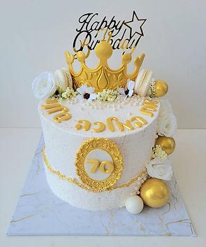 48 | גילת - הלוחשת למתוקים  | גילת חסין | עוגות בצק סוכר | עוגות מעוצבות | בצק סוכר | עוגות יום הולדת | עוגות יום הולדת מעוצבות | עוגות מבצק סוכר | עוגות מעוצבות ליום הולדת | עוגות מעוצבות מבצק סוכר | עוגת יום הולדת קרין גורן