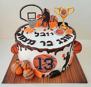 51 | גילת - הלוחשת למתוקים  | גילת חסין | עוגות בצק סוכר | עוגות מעוצבות | בצק סוכר | עוגות יום הולדת | עוגות יום הולדת מעוצבות | עוגות מבצק סוכר | עוגות מעוצבות ליום הולדת | עוגות מעוצבות מבצק סוכר | עוגת יום הולדת קרין גורן