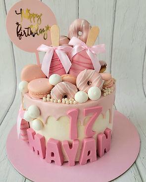 53 | גילת - הלוחשת למתוקים  | גילת חסין | עוגות בצק סוכר | עוגות מעוצבות | בצק סוכר | עוגות יום הולדת | עוגות יום הולדת מעוצבות | עוגות מבצק סוכר | עוגות מעוצבות ליום הולדת | עוגות מעוצבות מבצק סוכר | עוגת יום הולדת קרין גורן