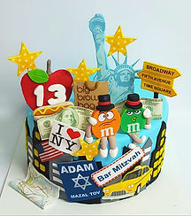 31 | גילת - הלוחשת למתוקים  | גילת חסין | עוגות בצק סוכר | עוגות מעוצבות | בצק סוכר | עוגות יום הולדת | עוגות יום הולדת מעוצבות | עוגות מבצק סוכר | עוגות מעוצבות ליום הולדת | עוגות מעוצבות מבצק סוכר | עוגת יום הולדת קרין גורן