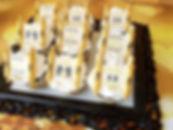 17 | גילת - הלוחשת למתוקים  | גילת חסין | בר מתוקים לבר מצווה | שולחן מתוק לבר מצווה | עיצוב שולחן יום הולדת | שולחן מתוק ליום הולדת 13 | שולחן מתוק לשבת חתן | שולחן מתוק לעולה לתורה