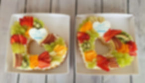 100 | הלוחשת לעסקים | מתוקים ל – Happy Hour  | שוקולדים | שוקולדים על מקל | עוגיות | קינוחים אישיים |  שוקולד מעוצב | שוקולד מעוצב על מקל | עוגות מעוצבות | שולחן מתוקים | בר מתוקים | שולחן מתוקים לעסקים