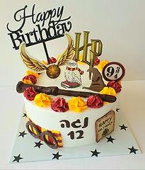 45 | גילת - הלוחשת למתוקים  | גילת חסין | עוגות בצק סוכר | עוגות מעוצבות | בצק סוכר | עוגות יום הולדת | עוגות יום הולדת מעוצבות | עוגות מבצק סוכר | עוגות מעוצבות ליום הולדת | עוגות מעוצבות מבצק סוכר | עוגת יום הולדת קרין גורן