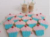 1 | גילת - הלוחשת למתוקים  | גילת חסין | עוגיות מעוצבות | קינוחים אישיים | נשיקות | שוקולדים | עוגיות | עוגת זילוף | קצפת לזילוף | מתכון לקצפת | עוגות זילוף ליום הולדת | עוגות זילוף מעוצבות | סדנת זילוף | זילוף