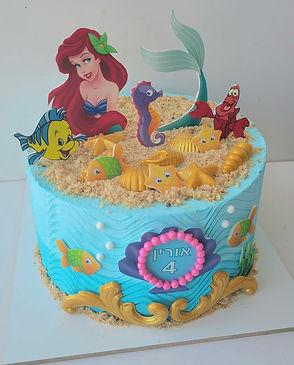 47 | גילת - הלוחשת למתוקים  | גילת חסין | עוגות בצק סוכר | עוגות מעוצבות | בצק סוכר | עוגות יום הולדת | עוגות יום הולדת מעוצבות | עוגות מבצק סוכר | עוגות מעוצבות ליום הולדת | עוגות מעוצבות מבצק סוכר | עוגת יום הולדת קרין גורן