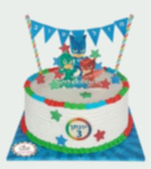 27 | גילת - הלוחשת למתוקים  | גילת חסין  | עוגות מזולפות | זילוף עוגות | עוגת זילוף | קצפת לזילוף | מתכון לקצפת | עוגות זילוף ליום הולדת | עוגות זילוף מעוצבות | סדנת זילוף | זילוף | עוגת יום הולדת קרין גורן | עוגות מעוצבות