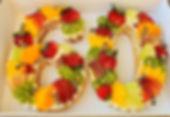 31 | גילת - הלוחשת למתוקים  | גילת חסין | עוגות מספרים | עוגות אותיות | עוגת זילוף | קצפת לזילוף | מתכון לקצפת | עוגות זילוף ליום הולדת | עוגות זילוף מעוצבות | סדנת זילוף | זילוף | עוגת יום הולדת קרין גורן | עוגות מעוצבות