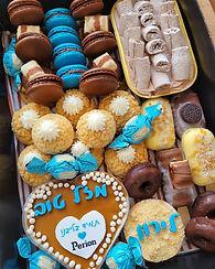 גילת – הלוחשת למתוקים   מארזים מתוקים   מארזי קינוחים   קינוחים אישיים   עוגת שוקולד   מתכון לקאפקייקס   עוגיות   קאפקייקס שוקולד   מתכון לקאפקייקס שוקולד    מתכון לעוגת שוקולד   קאפקייקס מתכון   מאפינס שוקולד   קינוח אישי   40