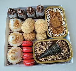 גילת – הלוחשת למתוקים   מארזים מתוקים   מארזי קינוחים   קינוחים אישיים   עוגת שוקולד   מתכון לקאפקייקס   עוגיות   קאפקייקס שוקולד   מתכון לקאפקייקס שוקולד    מתכון לעוגת שוקולד   קאפקייקס מתכון   מאפינס שוקולד   קינוח אישי   31