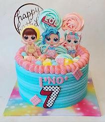 44 | גילת - הלוחשת למתוקים  | גילת חסין | עוגות בצק סוכר | עוגות מעוצבות | בצק סוכר | עוגות יום הולדת | עוגות יום הולדת מעוצבות | עוגות מבצק סוכר | עוגות מעוצבות ליום הולדת | עוגות מעוצבות מבצק סוכר | עוגת יום הולדת קרין גורן