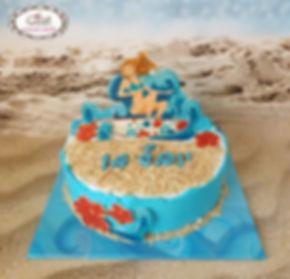 32   גילת - הלוחשת למתוקים    גילת חסין    עוגות מזולפות   זילוף עוגות   עוגת זילוף   קצפת לזילוף   מתכון לקצפת   עוגות זילוף ליום הולדת   עוגות זילוף מעוצבות   סדנת זילוף   זילוף   עוגת יום הולדת קרין גורן   עוגות מעוצבות