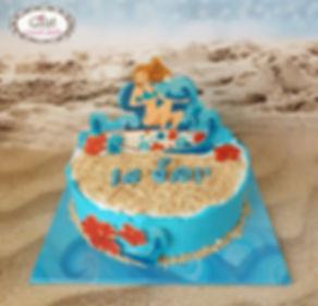32 | גילת - הלוחשת למתוקים  | גילת חסין  | עוגות מזולפות | זילוף עוגות | עוגת זילוף | קצפת לזילוף | מתכון לקצפת | עוגות זילוף ליום הולדת | עוגות זילוף מעוצבות | סדנת זילוף | זילוף | עוגת יום הולדת קרין גורן | עוגות מעוצבות