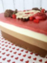 4   עוגות בצק סוכר   עוגות זילוף   עוגות מספרים    עוגות אותיות   עוגות מוס   קינוחים אישיים   עוגות מעוצבות   בצק סוכר   עוגות יום הולדת   עוגות יום הולדת מעוצבות   עוגות מבצק סוכר   עוגות מעוצבות ליום הולדת   עוגת יום הולדת קרין גורן