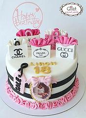 41 | גילת - הלוחשת למתוקים  | גילת חסין | עוגות בצק סוכר | עוגות מעוצבות | בצק סוכר | עוגות יום הולדת | עוגות יום הולדת מעוצבות | עוגות מבצק סוכר | עוגות מעוצבות ליום הולדת | עוגות מעוצבות מבצק סוכר | עוגת יום הולדת קרין גורן