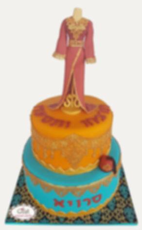 5 | גילת - הלוחשת למתוקים  | גילת חסין | עוגות בצק סוכר | עוגות מעוצבות | בצק סוכר | עוגות יום הולדת | עוגות יום הולדת מעוצבות | עוגות מבצק סוכר | עוגות מעוצבות ליום הולדת | עוגות מעוצבות מבצק סוכר | עוגת יום הולדת קרין גורן