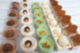 5   עוגות בצק סוכר   עוגות זילוף   עוגות מספרים    עוגות אותיות   עוגות מוס   קינוחים אישיים   עוגות מעוצבות   בצק סוכר   עוגות יום הולדת   עוגות יום הולדת מעוצבות   עוגות מבצק סוכר   עוגות מעוצבות ליום הולדת   עוגת יום הולדת קרין גורן