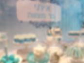 21 | גילת - הלוחשת למתוקים  | גילת חסין | בר מתוקים לבר מצווה | שולחן מתוק לבר מצווה | עיצוב שולחן יום הולדת | שולחן מתוק ליום הולדת 13 | שולחן מתוק לשבת חתן | שולחן מתוק לעולה לתורה