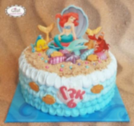 2 | עוגות בצק סוכר | עוגות זילוף | עוגות מספרים |  עוגות אותיות | עוגות מוס | קינוחים אישיים | עוגות מעוצבות | בצק סוכר | עוגות יום הולדת | עוגות יום הולדת מעוצבות | עוגות מבצק סוכר | עוגות מעוצבות ליום הולדת | עוגת יום הולדת קרין גורן