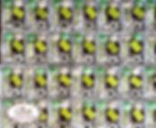 11 | גילת - הלוחשת למתוקים  | גילת חסין | בר מתוקים לבר מצווה | שולחן מתוק לבר מצווה | עיצוב שולחן יום הולדת | שולחן מתוק ליום הולדת 13 | שולחן מתוק לשבת חתן | שולחן מתוק לעולה לתורה