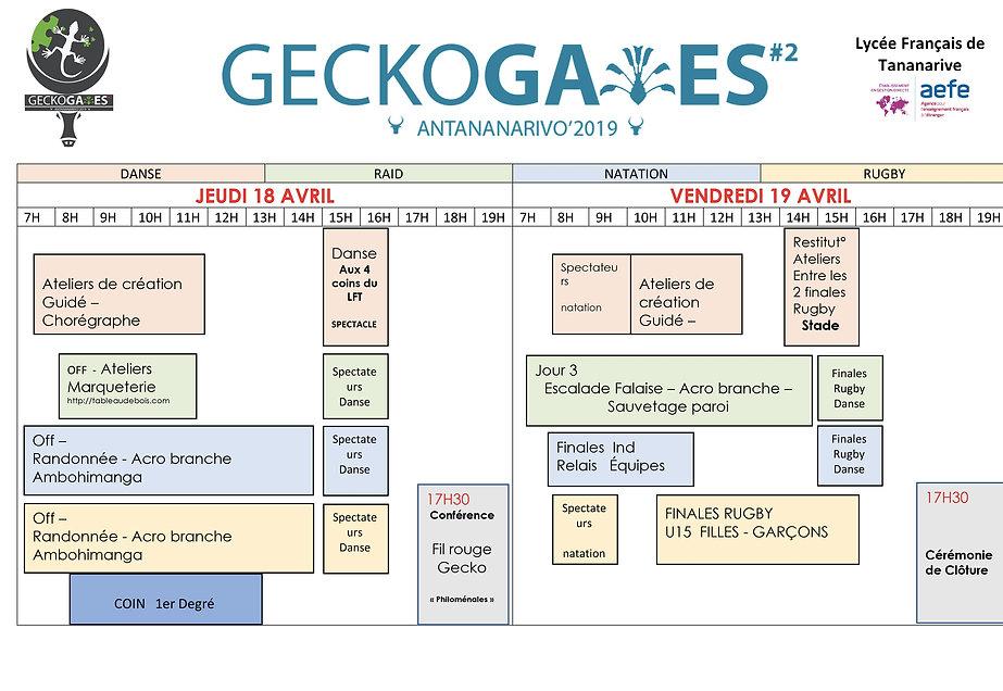 PROGRAMME GECKO-3.jpg