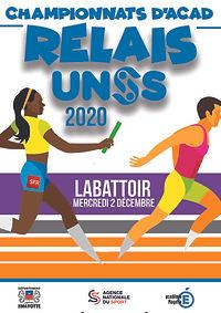 RELAIS 2020.jpg