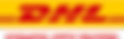 DHL_Logo Png exp.png