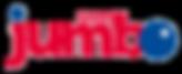 Jumbo_Score_logo.png