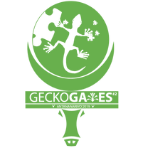 logo ECO.png
