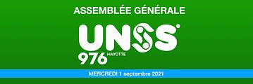 Capture d'écran 2021-09-02 à 14.18.27.png