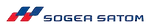 logo-SOGEA-SATOM.png