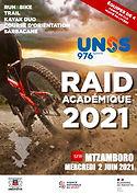 RAID_ACAD_2021.jpg