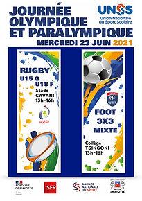 Journée Olympique 23_06_21.jpg