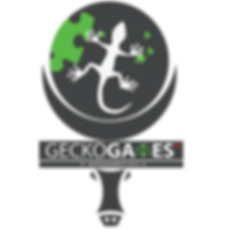 LOGO GECKO 2019.png